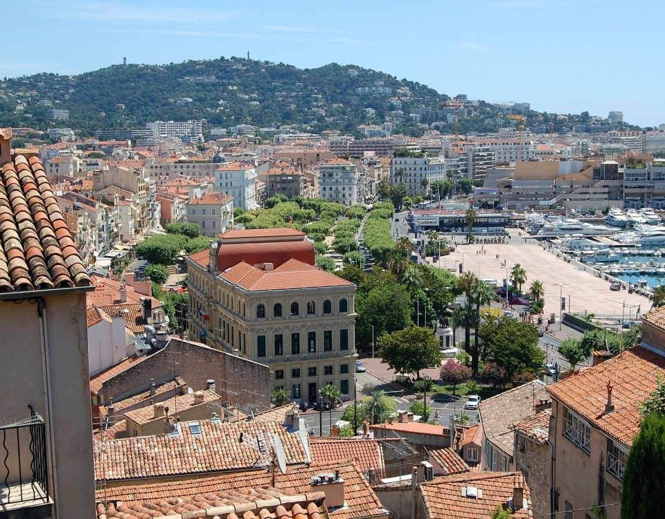 immobilier neuf cannes