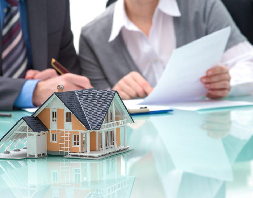 ventes immobilières et judiciaires publiques