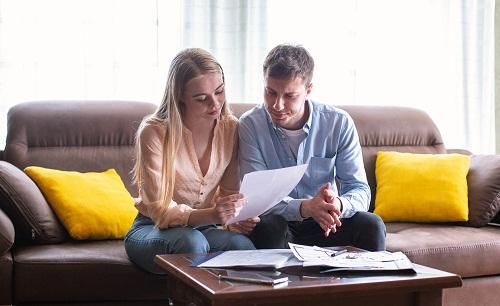 Réussir l'achat d'un bien immobilier neuf